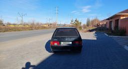 ВАЗ (Lada) 2114 (хэтчбек) 2012 года за 1 080 000 тг. в Караганда – фото 4
