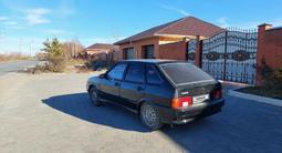 ВАЗ (Lada) 2114 (хэтчбек) 2012 года за 1 080 000 тг. в Караганда – фото 5