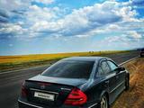 Mercedes-Benz E 240 2003 года за 3 400 000 тг. в Алматы