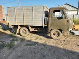УАЗ 3303 1986 года за 850 000 тг. в Нур-Султан (Астана) – фото 3