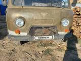 УАЗ 3303 1986 года за 850 000 тг. в Нур-Султан (Астана) – фото 4