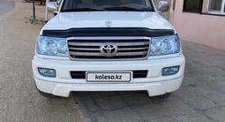 Toyota Land Cruiser 2003 года за 4 800 000 тг. в Актау