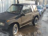 Suzuki Vitara 1990 года за 900 000 тг. в Алматы – фото 2