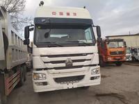 Dongfeng  Седельный тягач 380 и 420 лошадиных сил 4*2 и 6*4 колесная формула 2020 года в Тараз