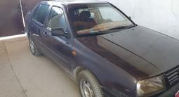 Volkswagen Vento 1993 года за 1 000 000 тг. в Шымкент