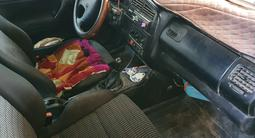 Volkswagen Vento 1993 года за 1 000 000 тг. в Шымкент – фото 3
