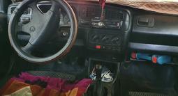 Volkswagen Vento 1993 года за 1 000 000 тг. в Шымкент – фото 4