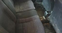 Volkswagen Vento 1993 года за 1 000 000 тг. в Шымкент – фото 5