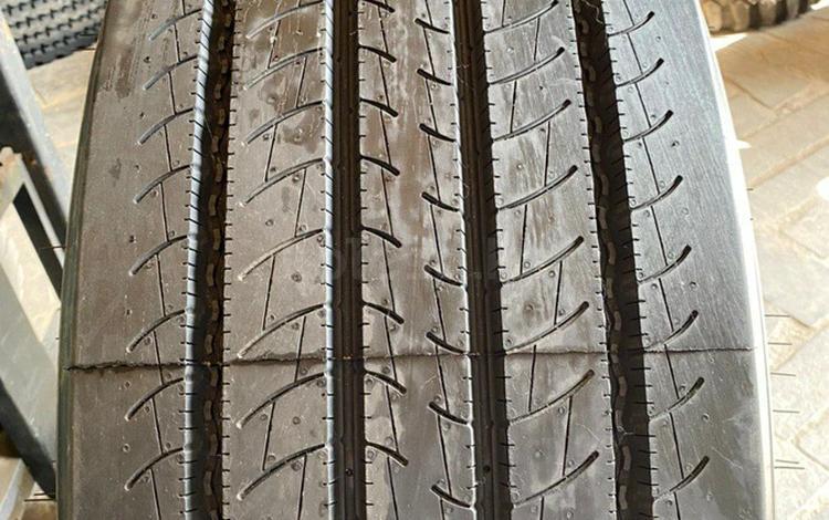 Грузовые шины PIRELLI 385/65R22, 5 ST: 01P за 157 500 тг. в Алматы