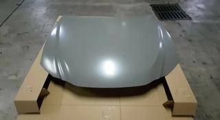 Капот Lexus es250 за 330 000 тг. в Алматы