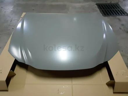 Капот Lexus es250 за 299 000 тг. в Алматы