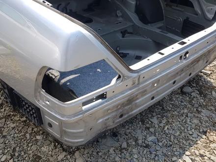Задняя часть на Mersedes-Benz w140 S за 70 150 тг. в Владивосток – фото 15
