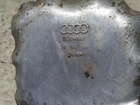 Поддон картера VW Pассат б5 за 12 000 тг. в Атырау