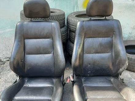 Сиденье Opel Corsa за 75 000 тг. в Алматы