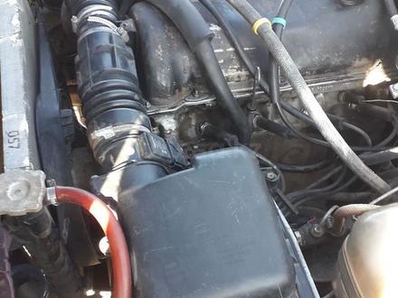 ВАЗ (Lada) 2105 2007 года за 480 000 тг. в Шымкент