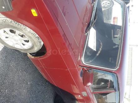 ВАЗ (Lada) 2105 2007 года за 480 000 тг. в Шымкент – фото 3
