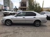 Nissan Primera 1996 года за 1 150 000 тг. в Нур-Султан (Астана) – фото 2