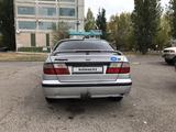 Nissan Primera 1996 года за 1 150 000 тг. в Нур-Султан (Астана) – фото 4