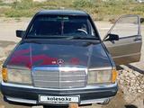 Mercedes-Benz 190 1991 года за 700 000 тг. в Кызылорда