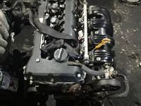 Двигатель 2.4 G4kc за 265 000 тг. в Алматы