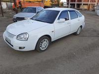 ВАЗ (Lada) 2172 (хэтчбек) 2010 года за 1 300 000 тг. в Уральск