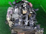 Двигатель TOYOTA CALDINA ST191 3S-FE 1995 за 299 864 тг. в Караганда