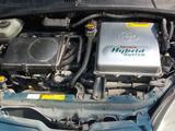 Toyota Prius 1998 года за 950 000 тг. в Алматы – фото 4