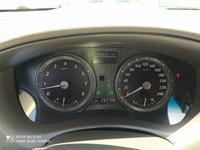 Lexus ES 350 2008 года за 5 300 000 тг. в Алматы