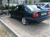 Mercedes-Benz C 180 1994 года за 1 850 000 тг. в Павлодар – фото 3