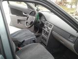 ВАЗ (Lada) 2170 (седан) 2010 года за 2 700 000 тг. в Усть-Каменогорск