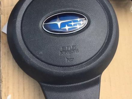 Airbag нa Subaru за 120 000 тг. в Алматы