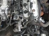 Двигатель хонда аккорд 2л за 180 000 тг. в Нур-Султан (Астана)
