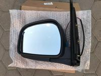 Зеркало боковое левое правое на Faw t80 v80 за 888 тг. в Алматы