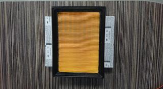 Оригинальный воздушный фильтр для Infiniti Q60 за 10 000 тг. в Алматы