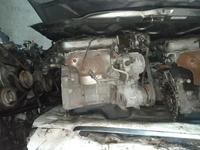 Контрактные двигатели из Японий. На Хонду Одиссей 2.2 за 225 000 тг. в Алматы