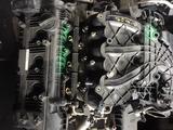 Двигтель на Santa Fe, cadenza, sonata за 36 000 тг. в Алматы – фото 2