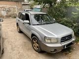 Subaru Forester 2004 года за 3 600 000 тг. в Алматы