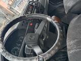 ГАЗ 2007 года за 2 500 000 тг. в Караганда – фото 5