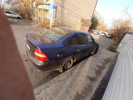 Opel Vectra 1997 года за 950 000 тг. в Нур-Султан (Астана) – фото 6