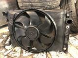 Вентилятор радиатор за 200 000 тг. в Караганда