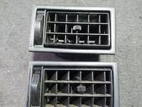 Дефлекторы печки фольксваген т4 за 444 тг. в Костанай