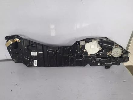 Моторчик сдвиж двери (LH) Toyota Estima. 85006-28040 за 100 тг. в Алматы