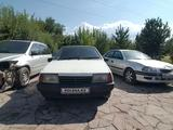 ВАЗ (Lada) 2109 (хэтчбек) 1995 года за 320 000 тг. в Алматы