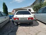 ВАЗ (Lada) 2109 (хэтчбек) 1995 года за 320 000 тг. в Алматы – фото 2