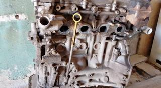 Двигатель за 55 000 тг. в Караганда