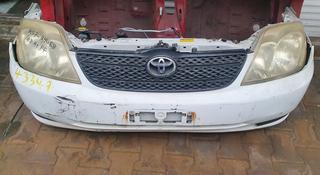 Toyota Corolla 120 носкат за 180 022 тг. в Алматы