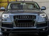 Audi Q7 2011 года за 11 900 000 тг. в Алматы