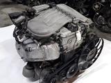 Двигатель Volkswagen AZX 2.3 v5 Passat b5 за 340 000 тг. в Нур-Султан (Астана) – фото 3