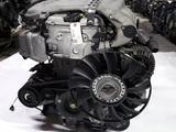 Двигатель Volkswagen AZX 2.3 v5 Passat b5 за 340 000 тг. в Нур-Султан (Астана)