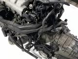 Двигатель Volkswagen AZX 2.3 v5 Passat b5 за 340 000 тг. в Нур-Султан (Астана) – фото 4